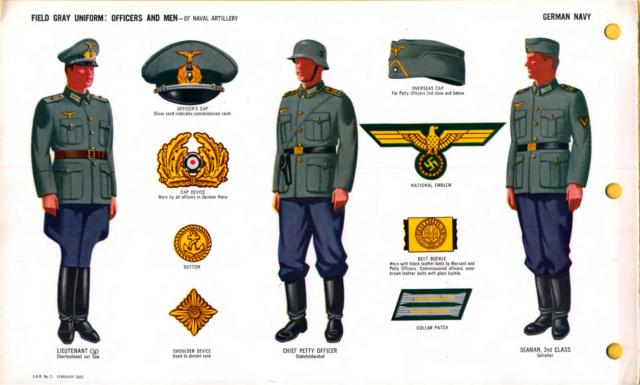 insigne allemand ww2 Oni_ja10