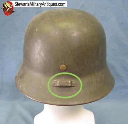 Identification casque..... Prodph11