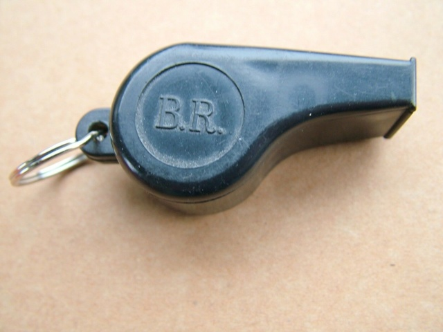 Bouton BR S-l16059