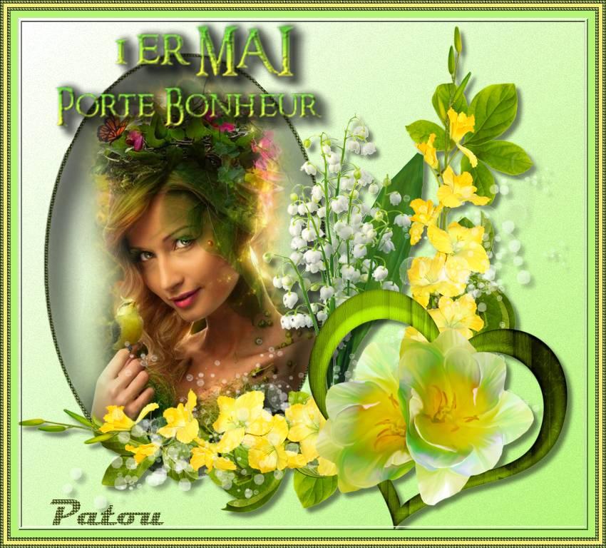 "Tutoriel "" Bon 1er Mai"" Bon_1e11"