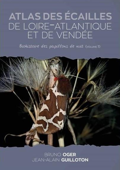 L'Atlas des écailles de Loire-Atlantique et de Vendée est paru ! Atlas_10