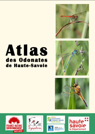 L'Atlas des odonates de Haute-Savoie est en ligne Atlas_10