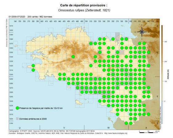 [Omocestus rufipes] Criquet noir-ébène  Carte_13