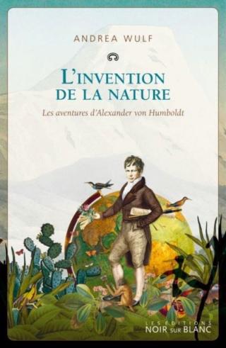 [Biblio] Récits d'aventures naturalistes  - Page 3 Humbol10