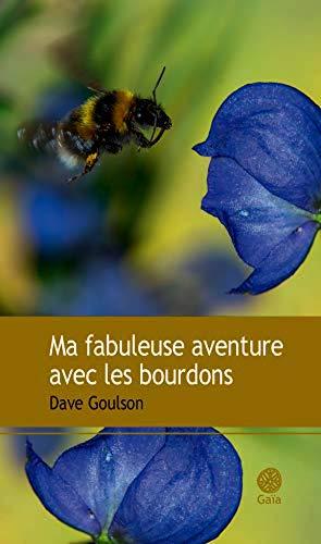 [Biblio] Récits d'aventures naturalistes  - Page 3 Ma_fab11