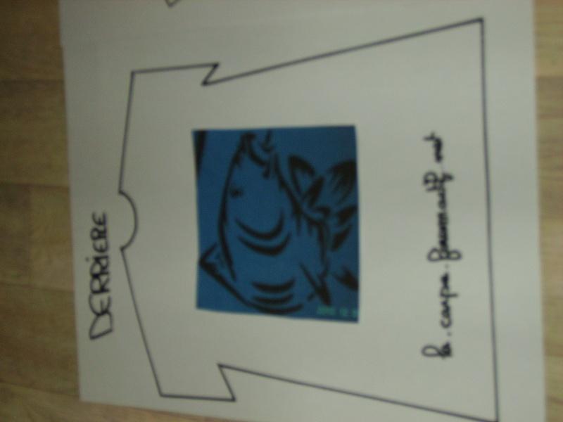 fabrication de tee-shirt du forum... Imgp0115