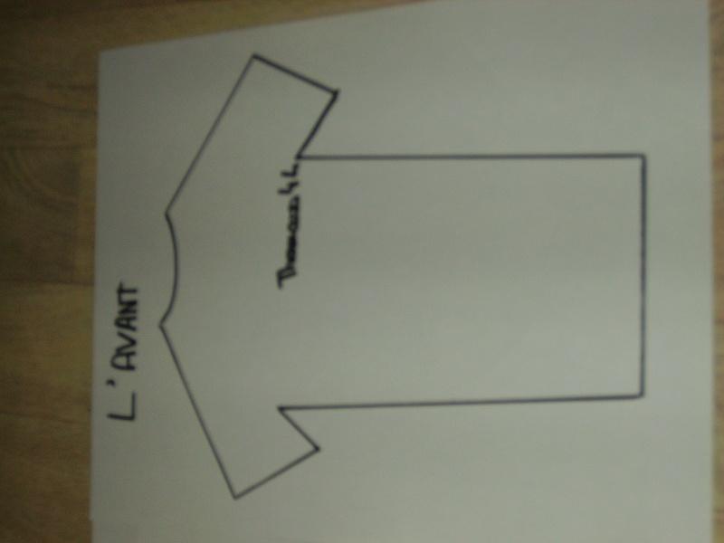 fabrication de tee-shirt du forum... Imgp0116