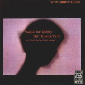 SACD Somethin' Else Cannonball Adderley, Miles Davis...... 41345q10