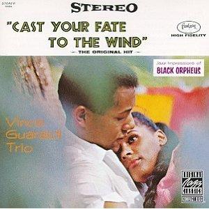 SACD Somethin' Else Cannonball Adderley, Miles Davis...... 41j64n10