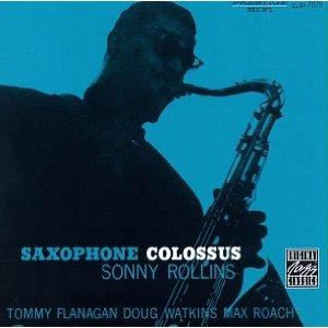 SACD Somethin' Else Cannonball Adderley, Miles Davis...... 41m14710