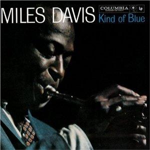 SACD Somethin' Else Cannonball Adderley, Miles Davis...... 51uvx510