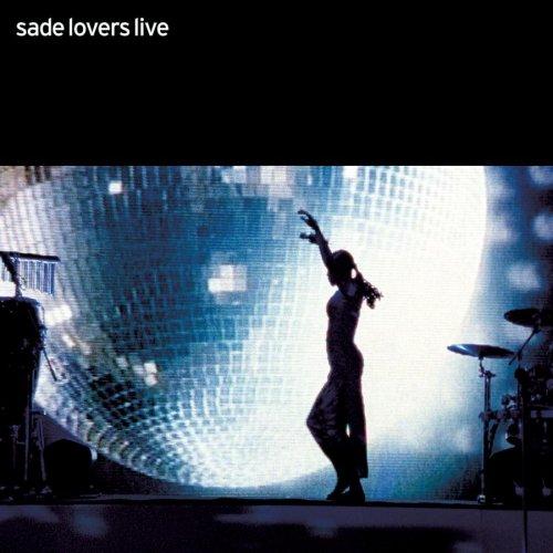 SADE - Pagina 2 Album-10