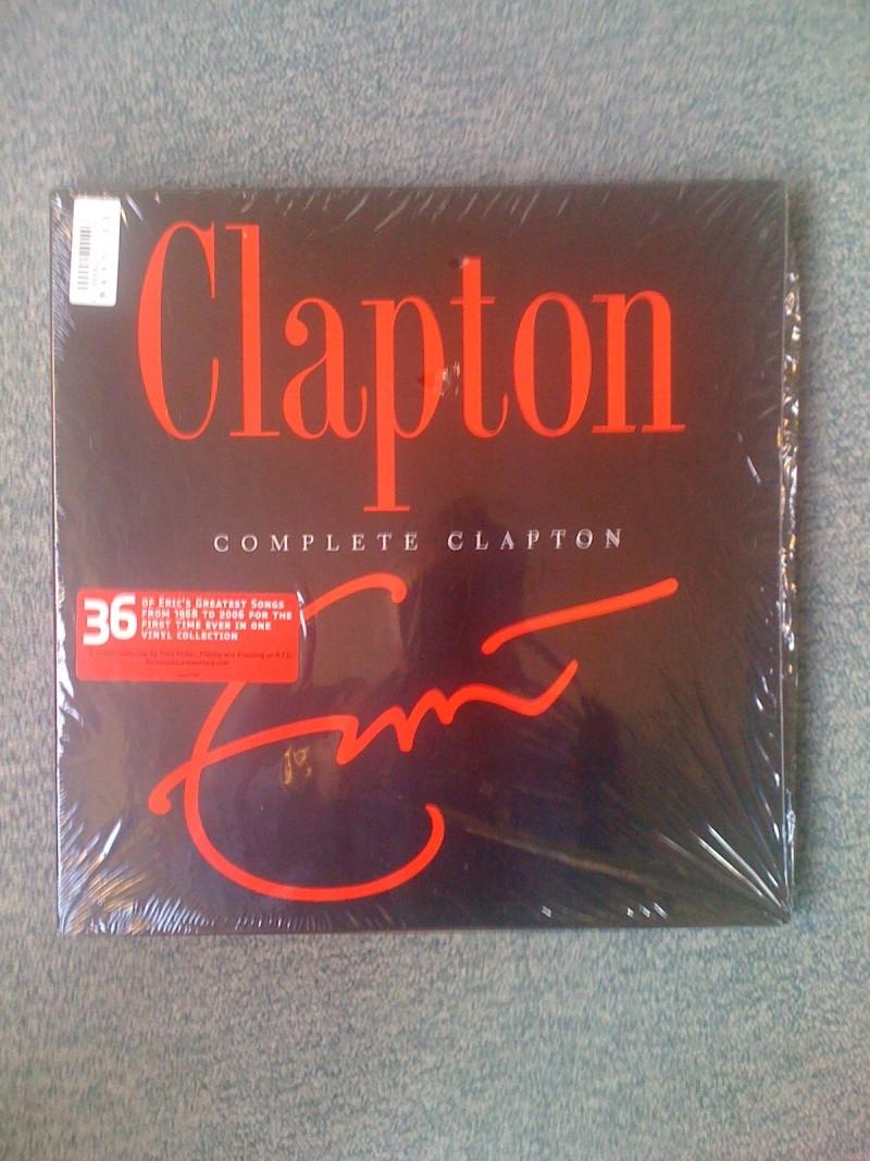 ERIC CLAPTON Img_0210