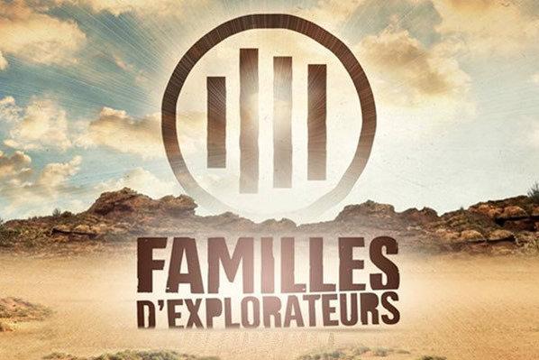 Familles d'explorateurs - TF1 - 01/04/2011 au 06/05/2011 02560110