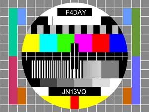 Quel est votre meilleur/pire souvenir de Tv ?? Mire10