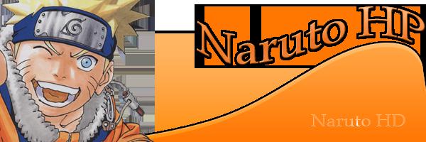 Naruto HD