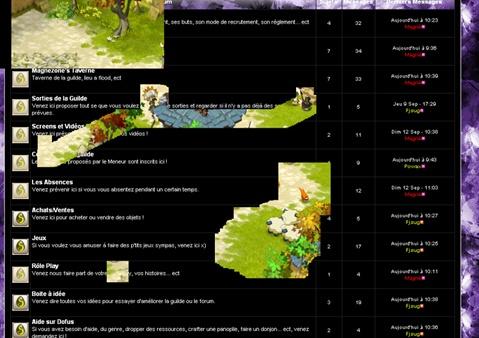 Les screens de magné Bug_bm10