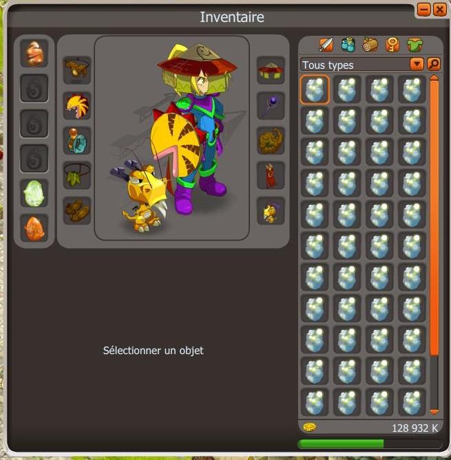 Les screens de la guilde Fullca10