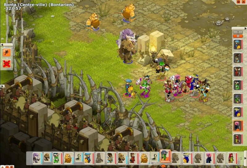 Les screens de la guilde Meulou10