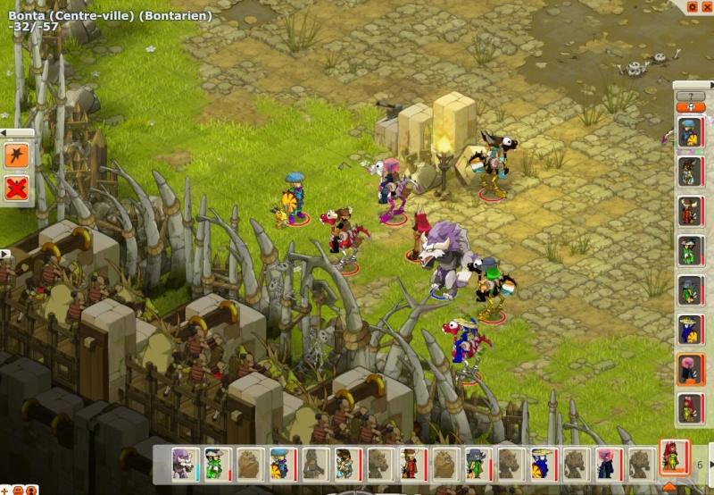 Les screens de la guilde Meulou11