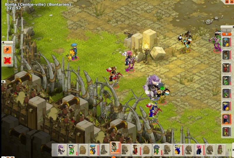 Les screens de la guilde Meulou12