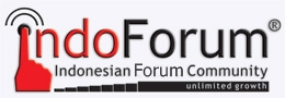Indonesian's Forum