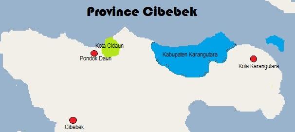Republik Karasem V.2.1 Cidaun12