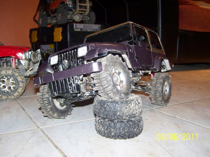 cc01 jeep 100_5313