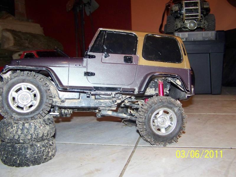 cc01 jeep 100_5314