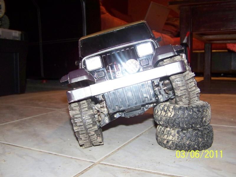 cc01 jeep 100_5316