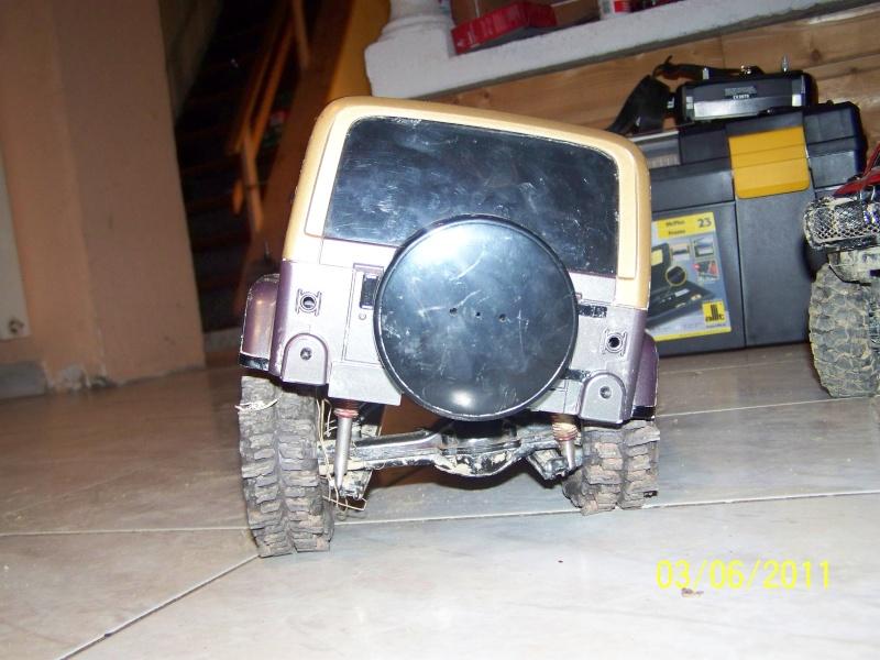 cc01 jeep 100_5317