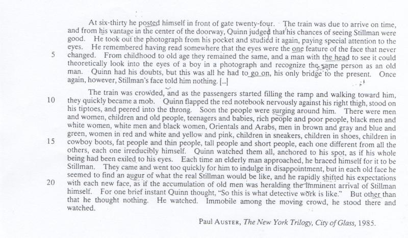 CM version 2 - Paul Auster - The New York Trilogy (1985) Cm_ver12
