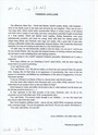 [résolu] Help required! DM 1, The Fifth Child, Doris Lessing (groupe 1) Dm_1_010