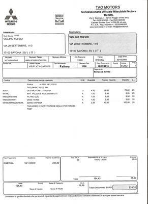 tagliando - Costo manodopera tagliandi - Pagina 2 Tn_sca10