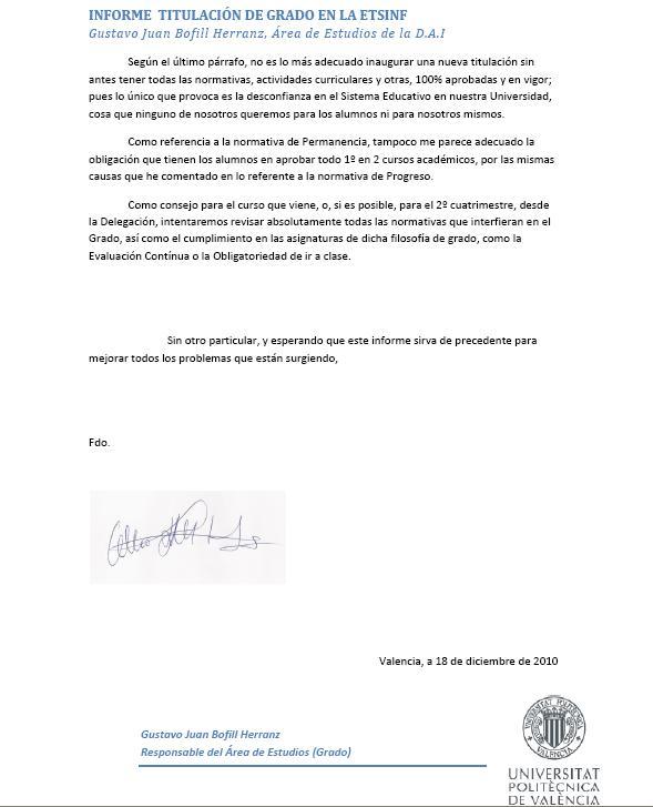 INFORME AREA DE ESTUDIOS DE GRADO. Dibujo12