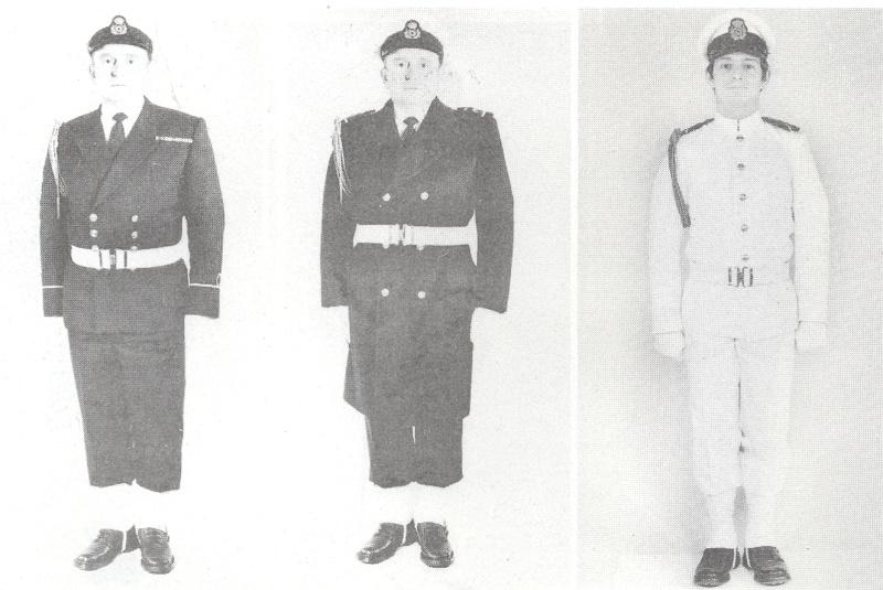Croix de guerre française. Numari12