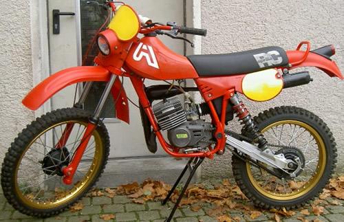 Vos plus belles photos de moto - Page 2 Aspesr10