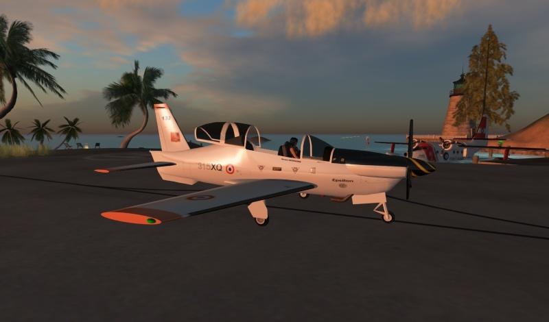 Aerobatics !!! Snapsh22