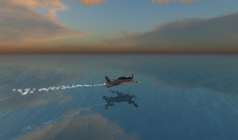 Aerobatics !!! Snapsh23