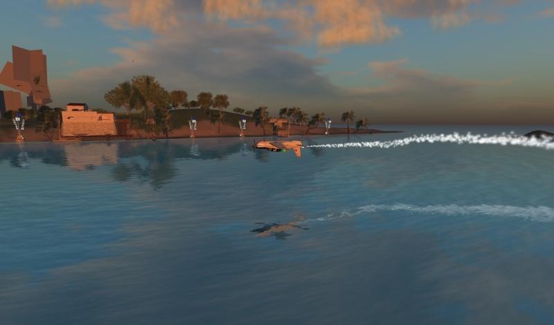 Aerobatics !!! Snapsh24