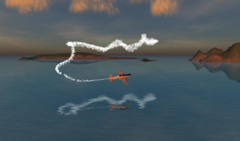 Aerobatics !!! Snapsh26
