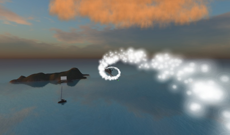 Aerobatics !!! Snapsh27