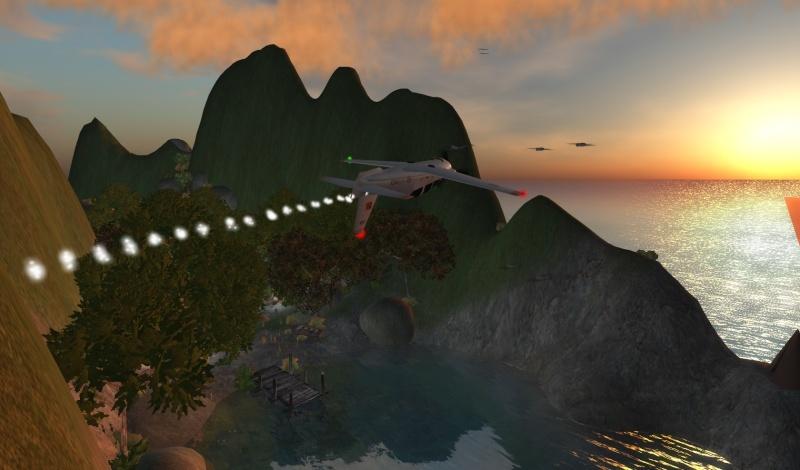 Aerobatics !!! Snapsh28