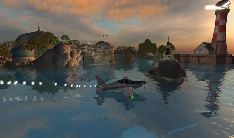 Aerobatics !!! Snapsh29