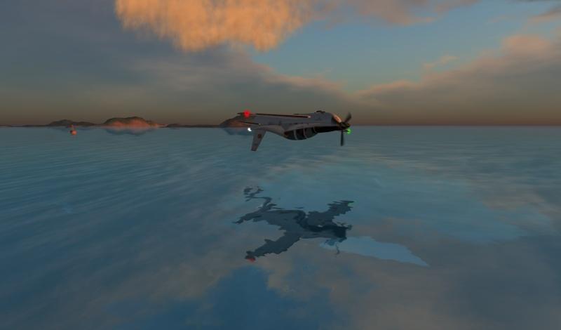 Aerobatics !!! Snapsh30