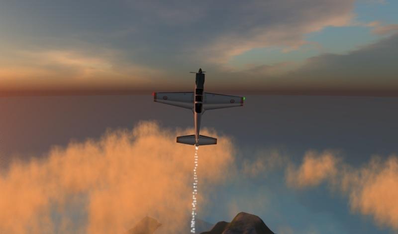 Aerobatics !!! Snapsh32