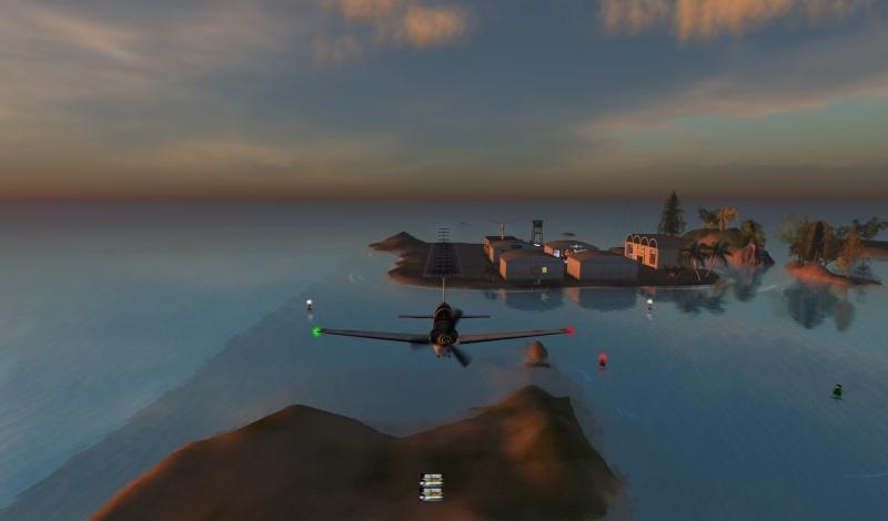 Aerobatics !!! Snapsh33
