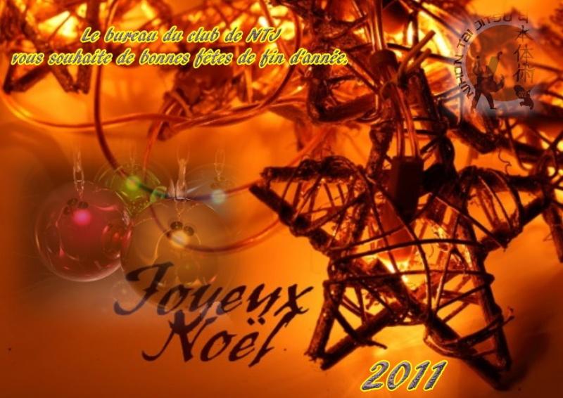 bonnes fêtes de fin d'année! Ntj_110