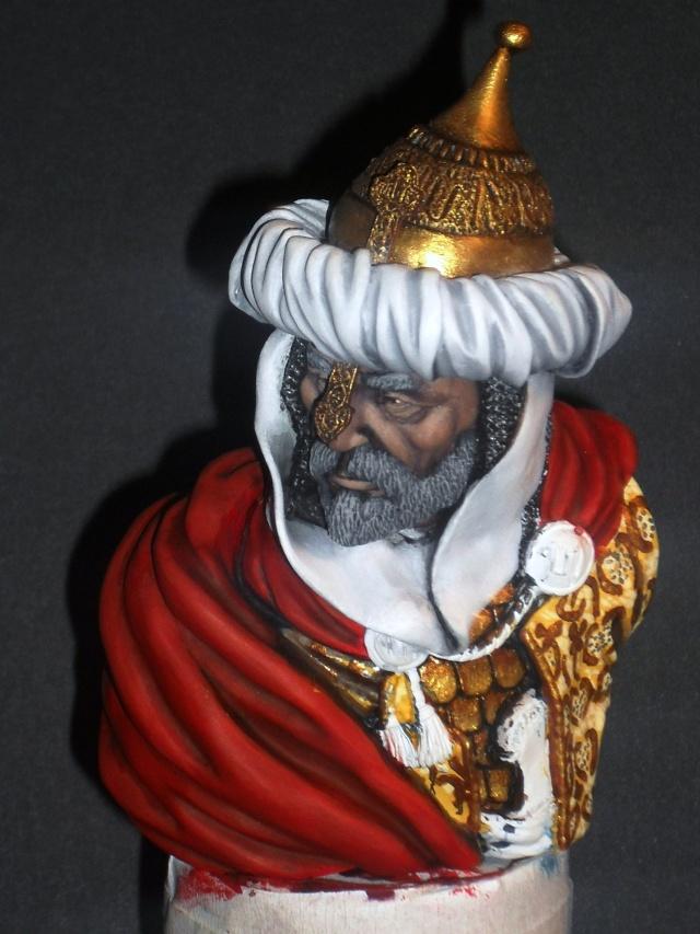 Saladin Saladi25
