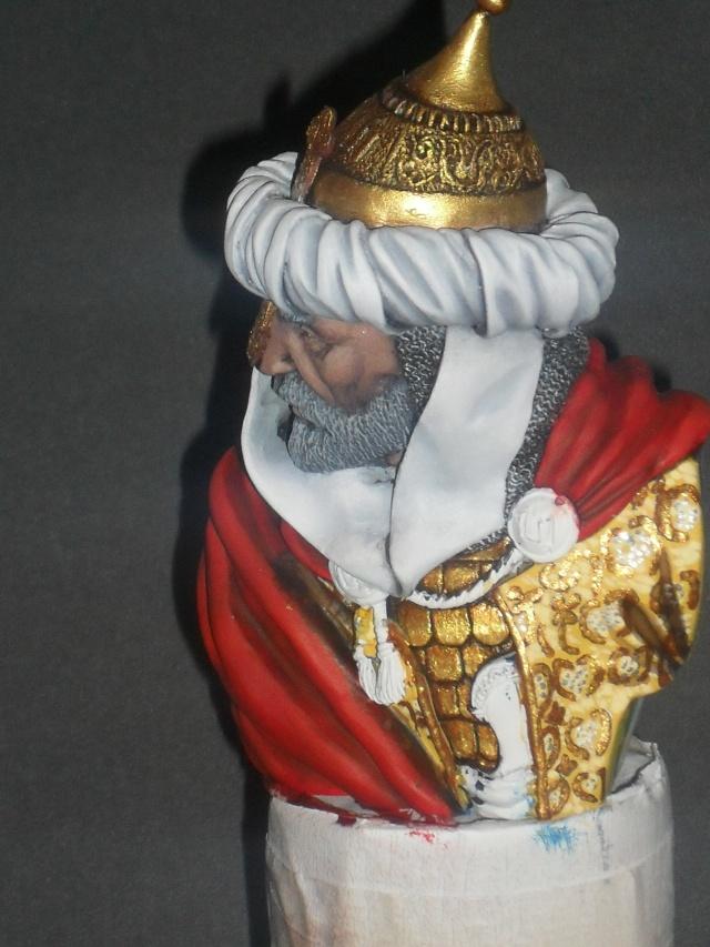 Saladin Saladi27